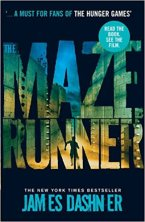 maze runner libro img_
